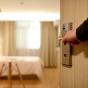Wir empfehlen Ihnen perkfete Hotels für Ihr Escort Stuttgart Erlebnis