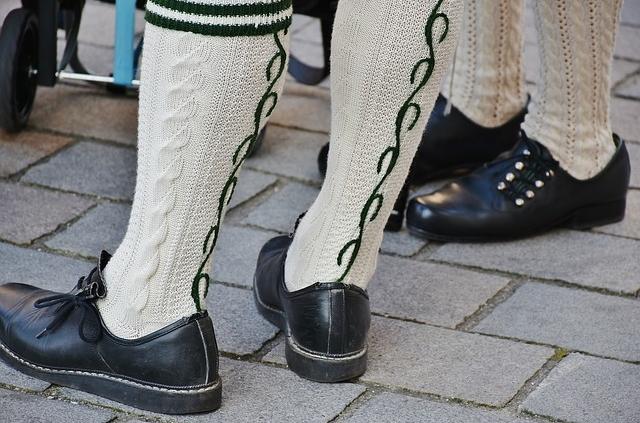 Treffen Sie eine hinreissende Dame vom Escort Stuttgart zum Oktoberfest