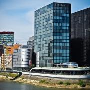 Velvet Begleitservice Düsseldorf läd zum geniessen ein