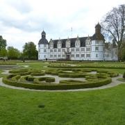 Geniessen Sie eine unvergessliche Zeit in Paderborn